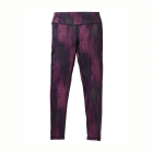 Burton [ak]® Power Stretch® Pant
