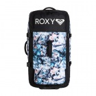 Roxy Long Haul