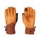 686 Gore-Tex Leather Theorem Glove