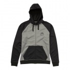 Billabong Downhill Zip