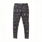 Burton Expedition Base Layer Pant