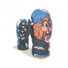 Level Animal JR Mitt