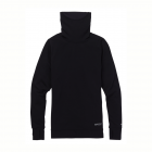 Burton Base Layer Midweight Long Neck