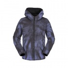 Volcom Taghum Fleece