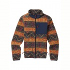 Burton Bombay Full-Zip Fleece