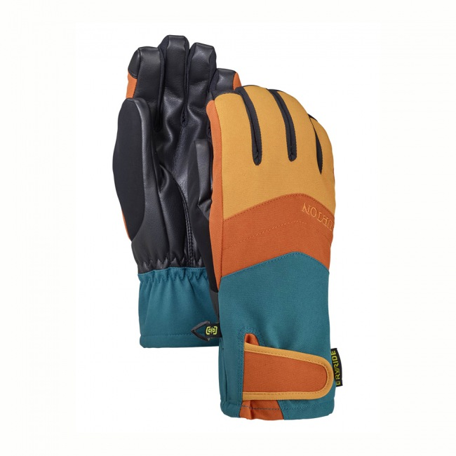 Burton Prospect Under Glove