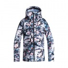 Roxy Essence 2L Gore-Tex®